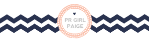 paige_header