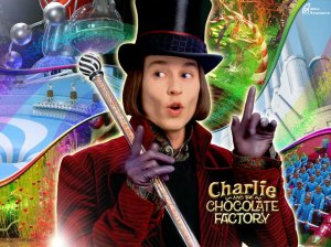 charlie-and-the-chocolate-fact-charlie-and-the-chocolate-factory-466442_1024_768