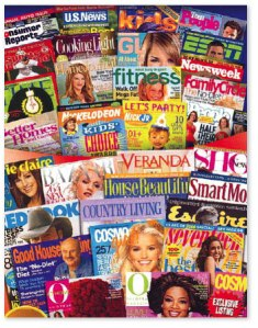 magazines-subscriptions1