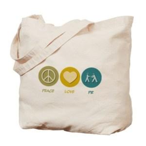 peace_love_pr_tote_bag