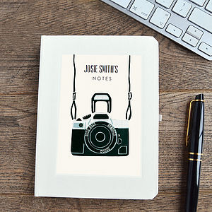 preview_personalised-camera-notebook