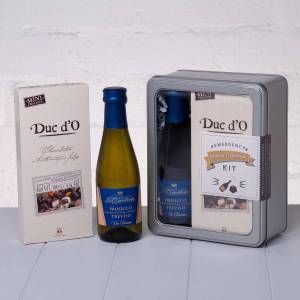 original_emergency-prosecco-and-chocolate-kit