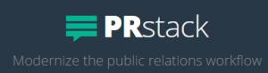 pr-stack