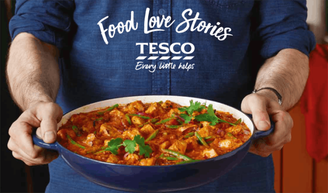 Tesco-food-love-stories-2