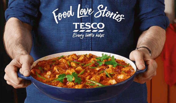 Tesco-food-love-stories-2