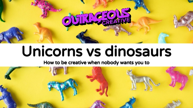 searchlove-london-2018-kirsty-hulse-unicorns-vs-dinosaurs-how-to-be-creative-when-nobody-wants-you-to-1-638